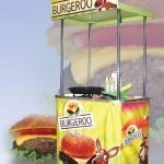 burgeroocart
