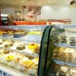 bakery franchise