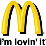 mcdonaldsfranchisephilippines