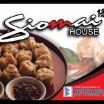 siomai house franchise