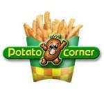 potatocorner1