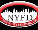 nyfd_logo