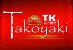 tk takoyaki franchise