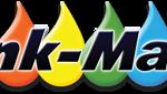 Inkman Franchise Philippines