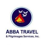Abba Travel franchise