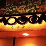 moon cafe franchise