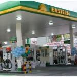 Eastern Petroleum