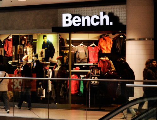 Top 5 Clothing Franchises in the Philippines