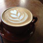 cafe-franchises