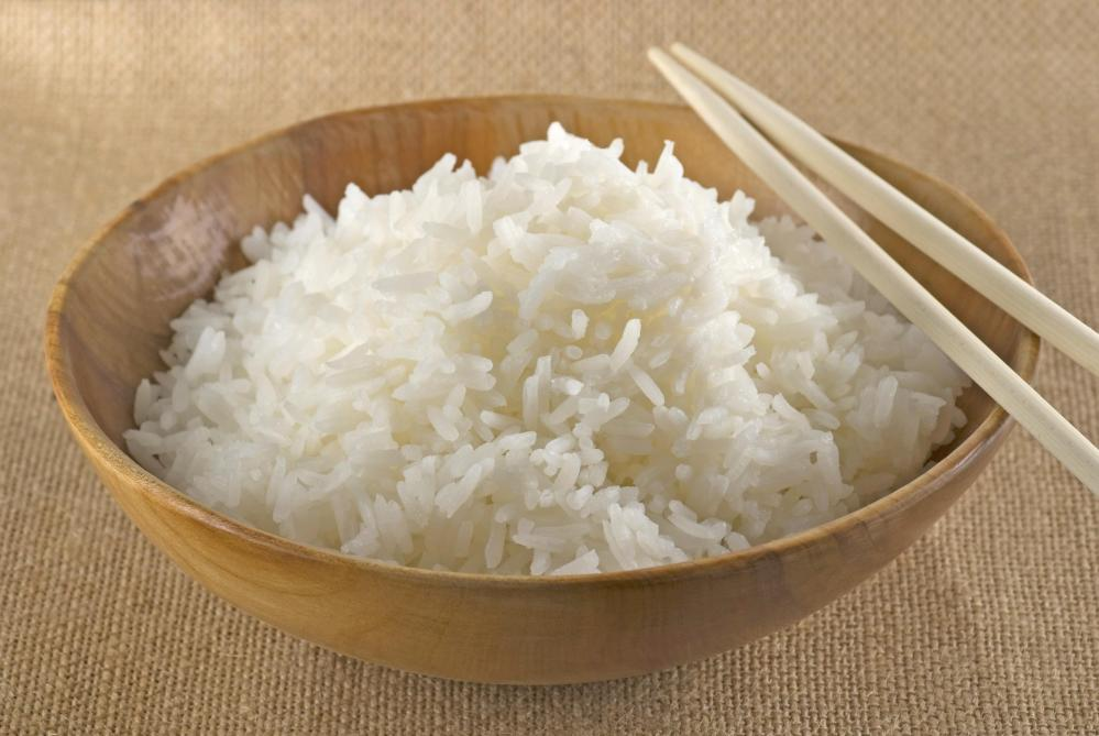 Top 5 Rice Franchises in the Philippines