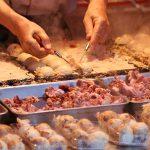 takoyaki-franchises