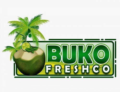 Buko Freshco Food Cart Franchise
