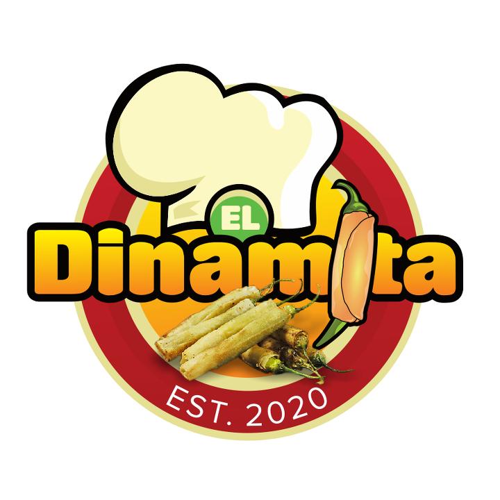 El Dinamita Food Cart Franchise