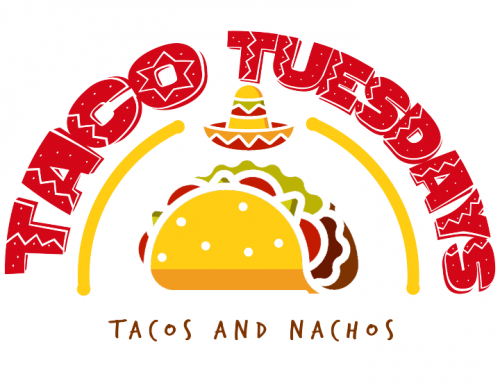 Taco Tuesdays Food Cart Franchise