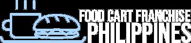 Food Cart Franchise Philippines Logo